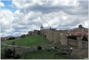 /Ávila
