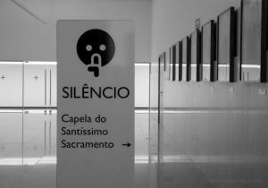 Outros/Silenciar