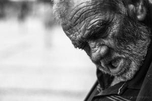 Gentes e Locais/Sr. Mario Gomes