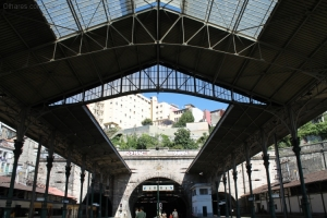 Paisagem Urbana/Olhares na cidade do Porto
