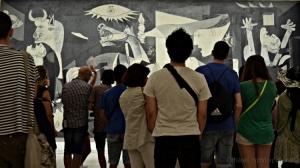 História/Guernica