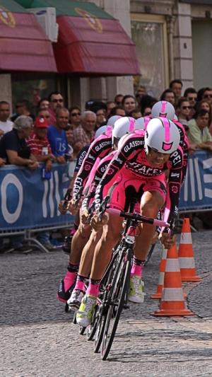 /Volta a Portugal em bicicleta 2013