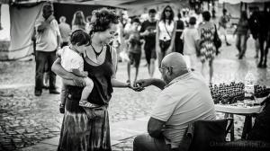 Gentes e Locais/Generosidade