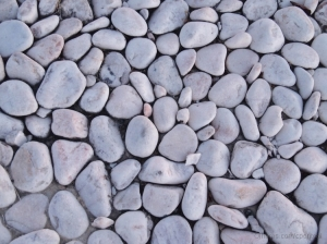 Outros/pedras no caminho
