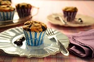 /Muffin