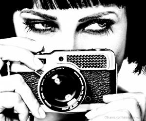 /Esta imagens faz parte da série Valentina inspirad