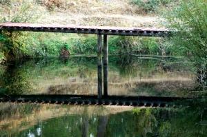 Outros/ponte3