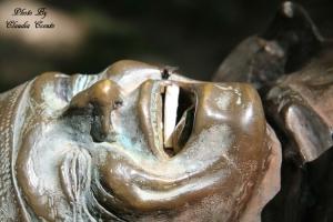 Outros/Arte desfigurada