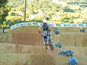 /Supercross Nacional 2013