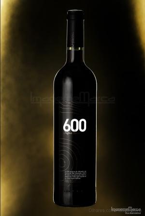 Outros/600