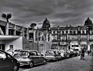 /Porto