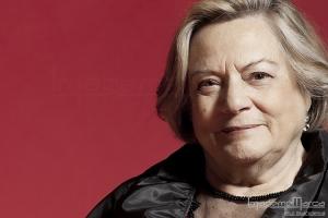 Retratos/Helena Sacadura Cabral