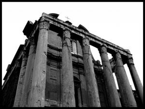 História/Foruns Imperiais