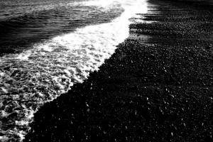 Paisagem Natural/praias assim...