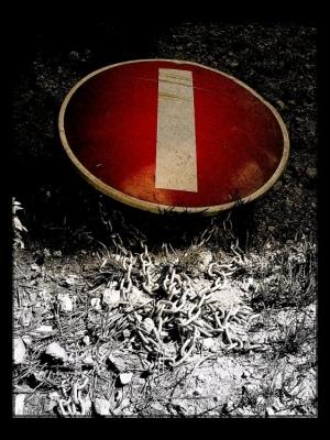 Abstrato/Stop...