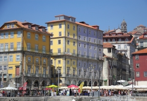 /Porto 4