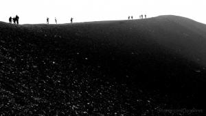 /Moon Walk