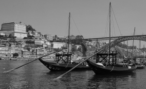 /Porto 2