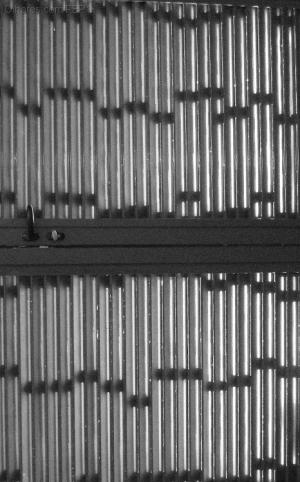 Abstrato/Na rota das abstrações