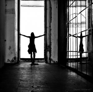 """Gentes e Locais/""""sombra do amanha"""""""
