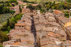 /San Gimignano