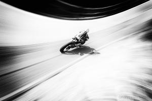 Desporto e Ação/A Smoother Road