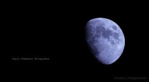 Outros/Lua