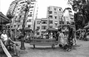 Gentes e Locais/Praça São Salvador