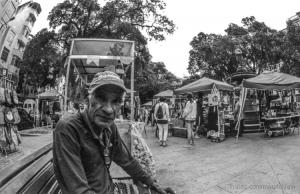 Gentes e Locais/Praça São Salvador II