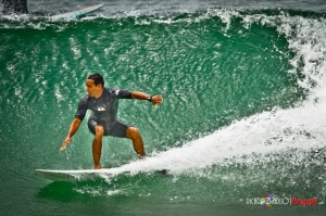 Outros/Surfing
