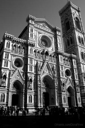 /Santa Maria del Fiore (I)
