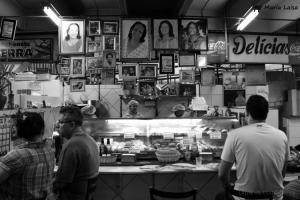 Gentes e Locais/Mercado Central de Goiânia