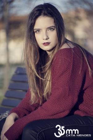 /Lucia