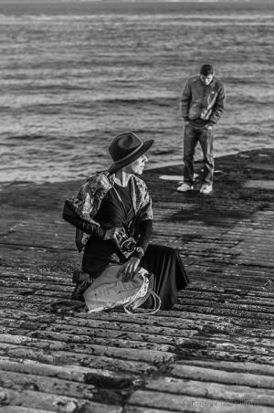 Gentes e Locais/O Fotógrafo