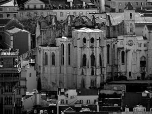 /ruinas