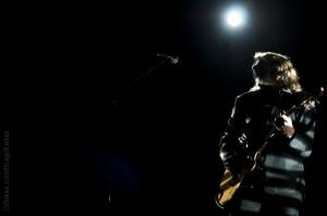 Espetáculos/Luz, sombra, música!
