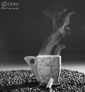 /Café