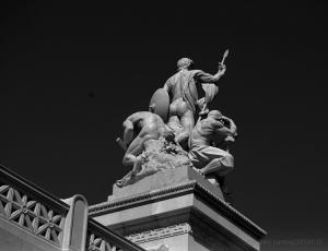 Gentes e Locais/Vítor Emanuel II