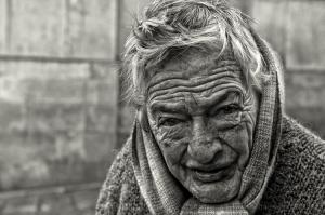 Retratos/Quem Me Leva Os Meus Fantasmas