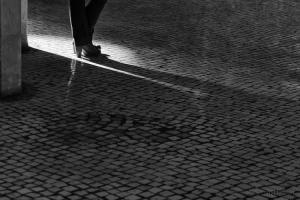 Outros/Na Lisboa que amanhece