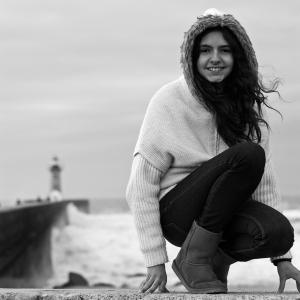 Retratos/(My) Top Model