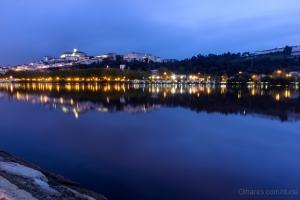 Paisagem Urbana/Coimbra...tem encanto!