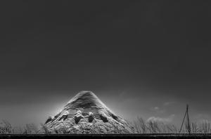 Outros/Montanha de … sal…