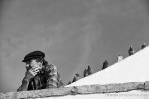 Gentes e Locais/O inverso dos caminhos