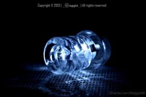 Outros/A Luz