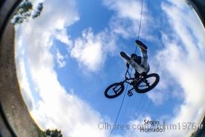 Desporto e Ação/Bikers