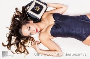 Moda/Miss Beatriz
