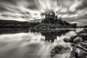 História/Castelo Português