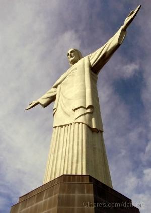 Outros/Cristo Redentor