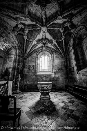 História/Jerónimos